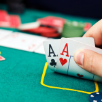 4 Most Popular Casino Sites if You're From New Zealand