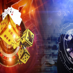 4 Most Popular Software Houses for Slots for Canadian Players