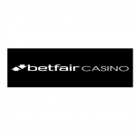 Betfair Casino Review Diversified Gambling Website