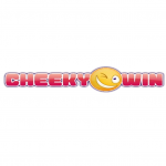 Cheeky Win Casino Review Is It a Scam or Not