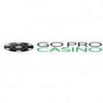 GoPro Casino Review Is This Casino a Scam or Not