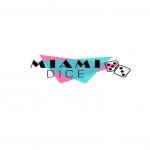 Miami Dice Casino Review An Unbiased Evaluation