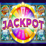 Top 6 Free Casino Slot Games You Can Play from the US