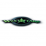 Wixstars Casino Review Is This a Scam-Free Casino