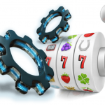 software developers for free slots